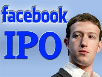 Should You Invest in Facebook Stocks?