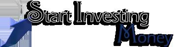 Start Investing Money