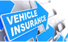 Different types of vehicle insurance